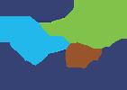 avenue-recrutement-logo
